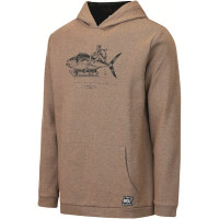 Picture Version Hoodie