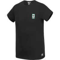 Picture WWF Classic T-shirt